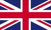 Lippu_Englanti
